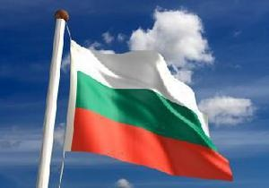 Болгария упрощает визовый режим для украинцев