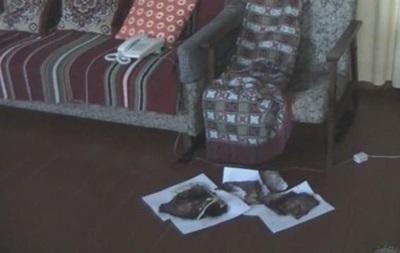 На Сумщине соцработница убила пенсионерку за  учение жизни