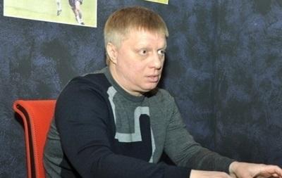 Экс-форвард Шахтера: Дончане при своих болельщиках должны добиться результата