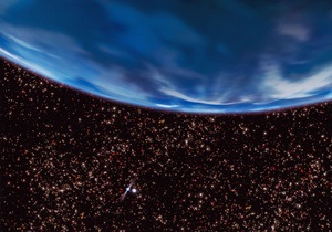 Ученые обнаружили мини-спутник Земли