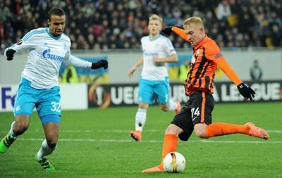 Защитник Шальке: Считаю, что мой гол должны были засчитывать