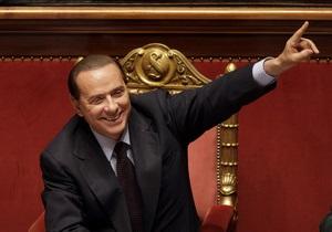 В поисках спасения: Сенат Италии одобрил программу бюджетной экономии объемом 48 млрд евро