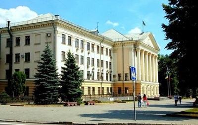 В Запорожье признали Россию страной-агрессором