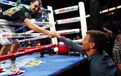 Ломаченко и Постол могут выйти в ринг в одном вечере бокса