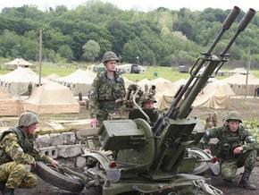 Россия выходит на новые рынки вооружений