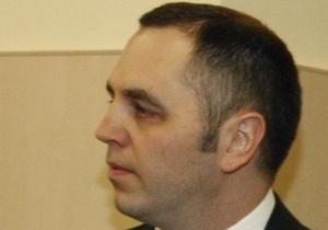 Портнов: Реализовать систему судов присяжных в Украине крайне трудно