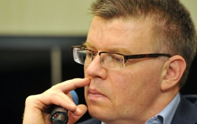 Скончавшийся директор РУСАДА планировал написать книгу о допинге в России - СМИ