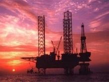 Цена на нефть безудержно растет