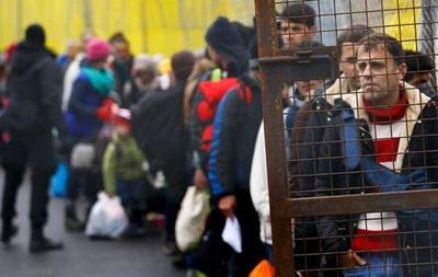 В Германии выдвинули ЕС ультиматум по беженцам