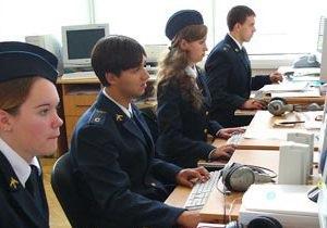 Кабмин реорганизовал Государственную летную академию
