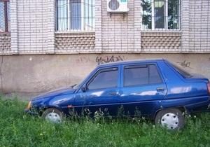 В Житомире появятся билборды с надписью За рулем - свинья