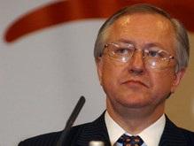 Тарасюк: Украина имеет все основания обратиться в СБ ООН в связи с позицией России