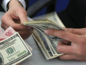 НБУ: Украина рассчитается по внешним займам при получении полного объема кредита МВФ