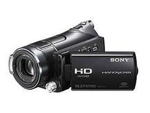 Sony научила видеокамеру распознавать улыбки