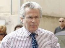 Испанский следователь оставил задержанных россиян в тюрьме