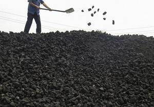 Как госкомпании купить уголь втрое дороже рыночной цены и избежать ответственности - расследование