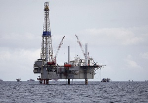Казахстан модернизирует нефтянку, выстраивая отношения c РФ - Reuters