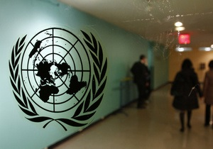ООН: При нападении иракских военных на лагерь иранских моджахедов погибли 34 человека