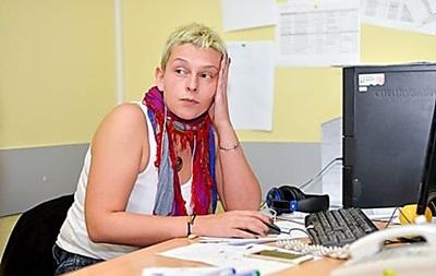Редактором программы на Интере заинтересовалась СБУ