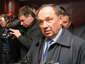 Власти Киева не понимают, куда деваются деньги, которые платят киевляне за коммунальные услуги