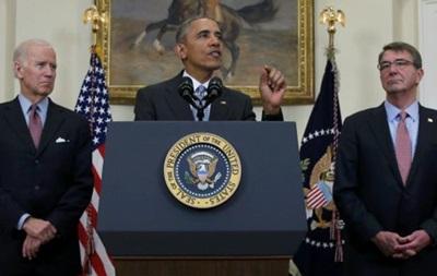 Обама представил план по закрытию тюрьмы в Гуантанамо
