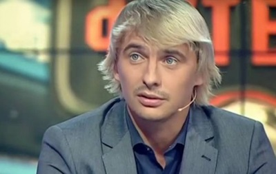 Калиниченко: Надеюсь, на Селезневе не отразится сложная ситуация между странами