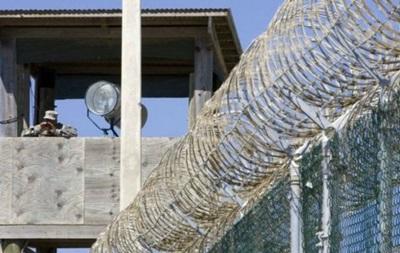 Обама спробує закрити в язницю Гуантанамо