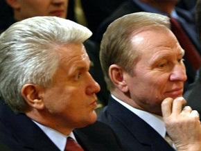 Сегодня: Пукач заявил, что получил приказ убить Гонгадзе после разговора Кравченко и Литвина