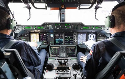 Airbus к концу 2015 года заключил контрактов на триллион евро