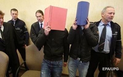 Вынесены первые три приговора по делу о нападениях в Кельне