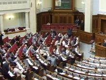 ЦИК зарегистрировал нового депутата вместо погибшего Сироты