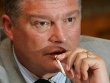 Червоненко хочет контролировать все деньги на подготовку к Евро-2012
