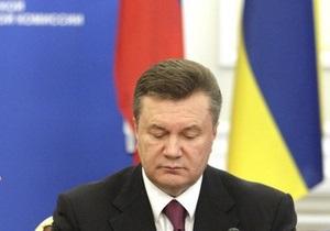 The Washington Times: Украина еще не потеряна