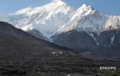 В Непале разбился второй за два дня самолет