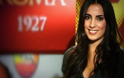 Итальянская Рома уволила сотрудницу за  лайк  в соцсети