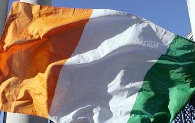 В Ирландии проходят парламентские выборы с непредсказуемым исходом