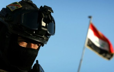Боевики ИГ совершили нападение в пригороде Багдада
