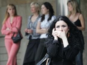 В Украину разрешили ввезти более двух миллионов мобильных телефонов