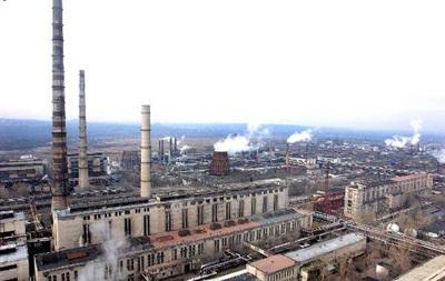 Северодонецк может остаться без тепла