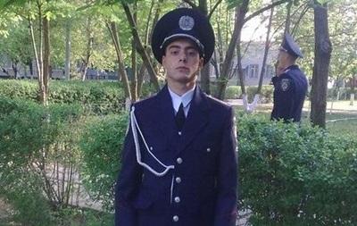 Задержан коп, устроивший жуткое ДТП в Николаеве