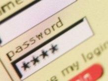 Опрос: 50% американцев не помнят свои пароли