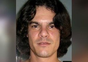 Американец, похитивший данные о 130 млн кредиток, получил 20 лет тюрьмы