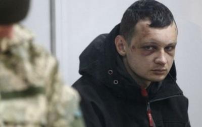 Азов открестился от  российского шпиона  Краснова