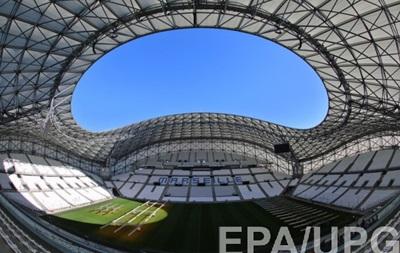 Матчи Евро-2016 могут пройти без зрителей в случае угрозы терактов