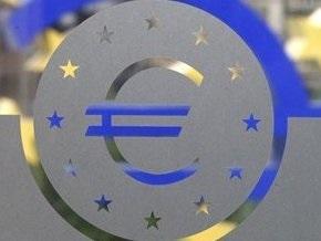 Американские аналитики предрекли евро неизбежную смерть