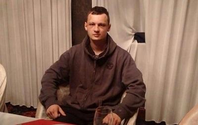 Азовца  Краснова отпустили до суда