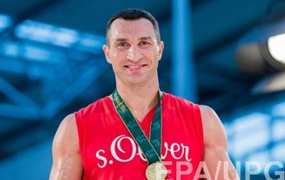 Профессиональные боксеры будут участвовать на Олимпиаде