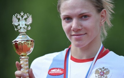 МОК одобрил смену гражданства пятерым украинским спортсменам