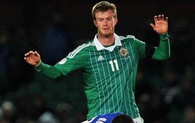 Соперник сборной Украины на Евро-2016 потерял ключевого футболиста