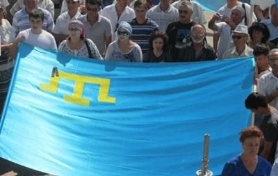 ООН призывает не допустить закрытия Меджлиса